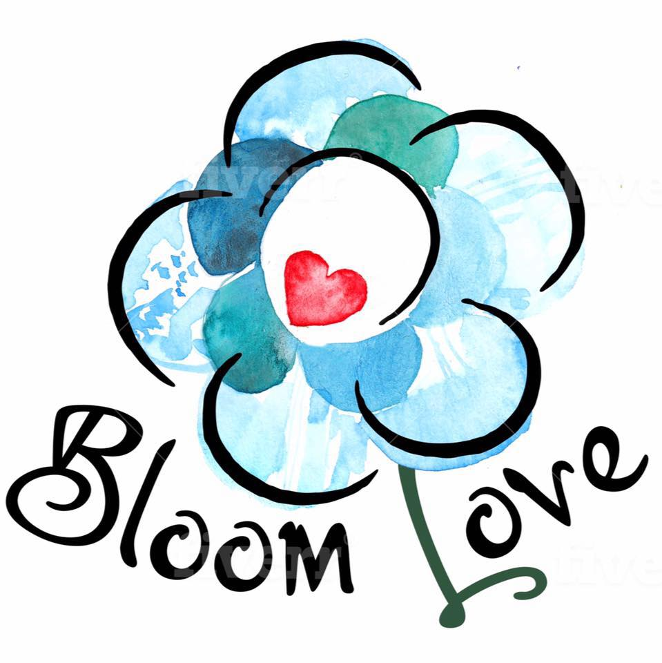 BloomLove