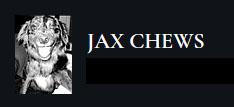 JaxChews