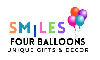 Smiles4Balloons